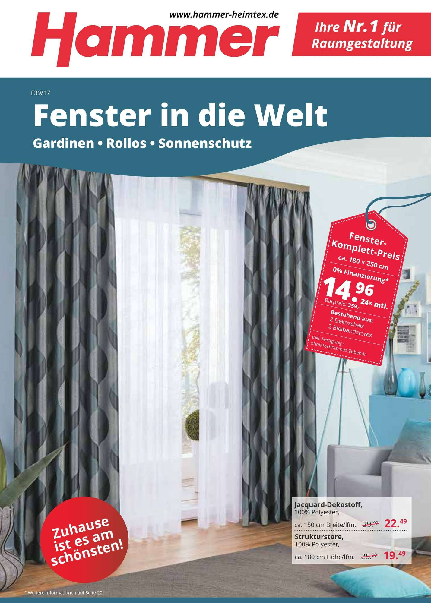 plissee hammer expo ambiente plissee b x h x cm wei with plissee hammer amazing plissee hammer. Black Bedroom Furniture Sets. Home Design Ideas